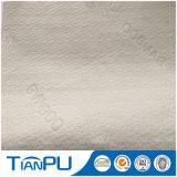 St-Tp08 2017 tela de tiquetaque do colchão novo do bambu 40%