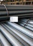 HRB500 Staaf van het Staal van het staal Rebar Misvormde met Goede Kwaliteit