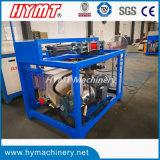 CNC Waterjet Scherpe Machine met de Structuur van de Cantilever