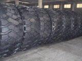 範囲のスタッカーのタイヤ18.00r25 18.00r33の先発のブランドのタイヤOTRのタイヤ