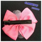 Mini Clips Gpfj Bowknot color022