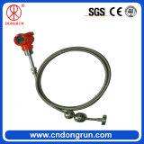 中国はDrcm-99に磁気ひずみの燃料レベルのセンサーまたはゲージの爆発を磁気ひずみのレベルゲージした
