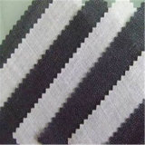 Top Fusible Tejido tricotado Tejido interconectado Tejido fusible Tejido entrelazado