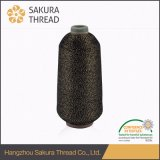 Migliore filato metallico 250g di Sakura MH di marca per il maglione di tessitura