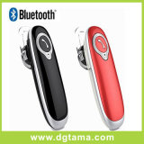 Radio in de Oortelefoon van Bluetooth van de Foto van Versie van het Oor 4.1