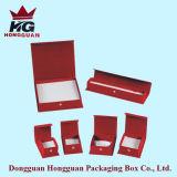 宝石類の包装ボックスのためのよいデザイン