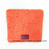 Het Ontwerp van het merk de Zak van de Computer van Dame Nylon iPad Tablet (nmdk-040801)