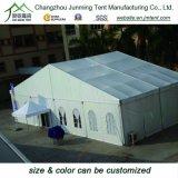 Grande tente imperméable à l'eau d'événement d'écran d'envergure d'espace libre de chapiteau pour des usagers