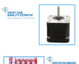 Anet A8 Prusa I3 탁상용 3D 인쇄 기계 도매