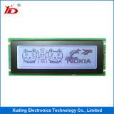 PFEILERlcd-Baugruppe 240*64, Stn oder FSTN Grafik LCD-Bildschirmanzeige
