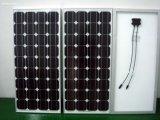 Module semi flexible monocristallin de picovolte de panneau solaire de Solarcity