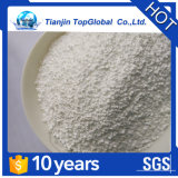 Cyanuric 산, Isocyanuric 산, 염소 Stablizer