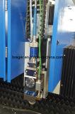 Fatto in tagliatrice poco costosa del laser della fibra di prezzi 300W della Cina