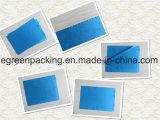 [ميكروفيبر] [كلنينغ كلوث] لون زرقاء صنع وفقا لطلب الزّبون