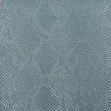 Cuero de la PU de la venta de la tapa de la tapicería para el bolso del bolso
