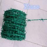 Filo Twisted ricoperto PVC di alta qualità (XA-BW001)