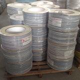 Boyau flexible de PVC, boyau de l'eau