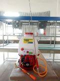 Сельскохозяйственные машины Knapsack бензин опрыскивателя питания 909