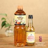 Tassyaの日本の乾燥ソースMirin Fu 500ml