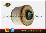 De Filter van de Brandstof van de dieselmotor 23390-0L041 voor Toyota Hiace/Hilux 1kd/2kt