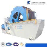Силикагелевый патрон песок Стиральная машина для продажи с отличным качеством и хороший внешний вид