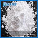 Weißes Puder-Lutetium-Oxid 99.99%