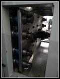 Das volle automatische stempelschneidene Papierblatt/sterben lochende Maschinen-Preise