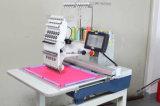 Beste einzelne industrielle computergesteuerte Stickerei-Maschinen-Hauptzusammenfassungen