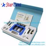 La reparación estándar dental del cartucho filetea mantenimiento de la turbina