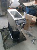 Máquina do iogurte congelado/máquina macia do fabricante de gelado
