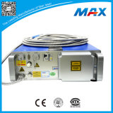 Maxphotonics 800W de la soldadura de metales láser de fibra de Acero Inoxidable