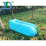 熱い卸し売り膨脹可能なエアーバッグの椅子のソファーのバナナの寝袋