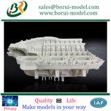 3D 3D Model van de Dienst van de Druk