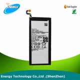 Pour Samsung Batterie pour Samsung Galaxy S7 SM de la batterie-G930f 3000 mAh