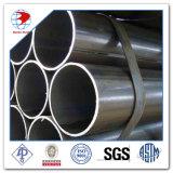 API 5L Gr. A Gr. B X42 X46 X52 X56 X60 X65 X70 Tubo de linha de aço carbono