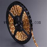 Tira del surtidor IP20 24V 2835 LED de China LED con Ce/RoHS