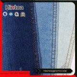 10oz Cotton78% Stof van het Denim van Polyester10% Viscose10% Spandex2% Geweven RT