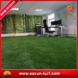 최상 우수한 자연적인 녹색 조경 인공적인 잔디