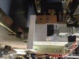 Holzbearbeitung CNC-Steuerseite durchlöchert Bohrmaschine