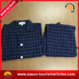 Berufskindersleepwear-preiswerter Fabrik-PyjamasSleepwear in den Pyjamas