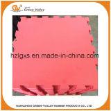 циновки 50X50cm цветастые блокируя резиновый для пригодности