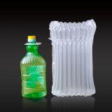 L'emballage de protection gonflables personnalisée Colonne d'Air Bag Sac d'emballage