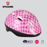 サイクリング自転車自転車プロテクター保護ヘルメットスクータースケート子供キッズ
