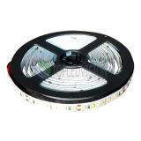 A iluminação SMD 2835 do diodo emissor de luz é mais brilhante de 3528 tira de 5050 diodos emissores de luz