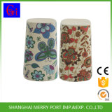 China-Hersteller-Qualitätheiße verkaufende Bambuskaffeetasse oder Cup