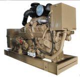 générateur de marine de 15kVA 20kVA 30kVA 38kVA 40kVA 50kVA 80kVA 100kVA 125kVA 150kVA 200kVA