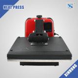 2017 heißes Shirt-flache Wärme-Presse-Maschine des Verkaufs-HP3802-N