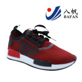 New Arrival Fashion Sport Athletic Shoes Chaussures de course pour homme Bf161206