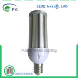 IP65 Waterproof Outdoor 54W LED Corn Bulb