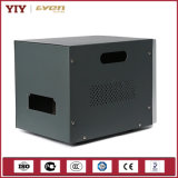 La potencia de salida dual Protectores de uso doméstico, estabilizador de regulador de la televisión